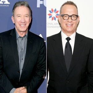 tim-allen-and-tom-hanks-finish-toy-story-4