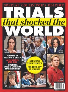 Trials That Shocked The World