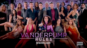 vanderpump-rules-cast