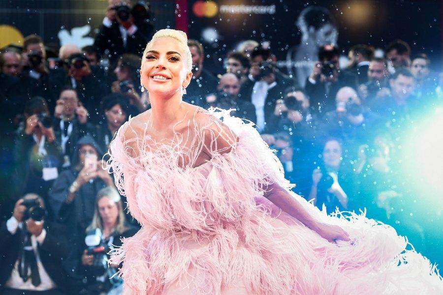 ways Oscars 2019 made history