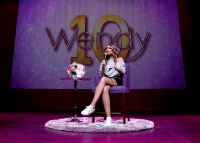 wendy-williams-talk-show-hiatus