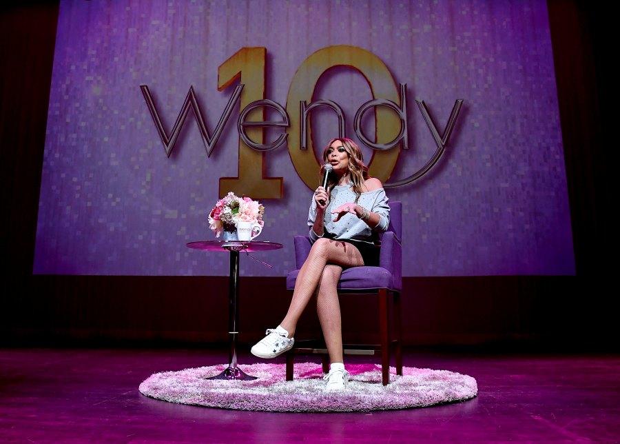 wendy-williams-talk-show-hiatus