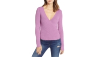 nordstrom-winter-sale-sweater