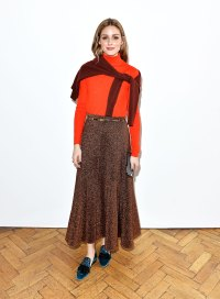 9 Reasons Birthday Girl Olivia Palermo Is Our Forever Style Crush