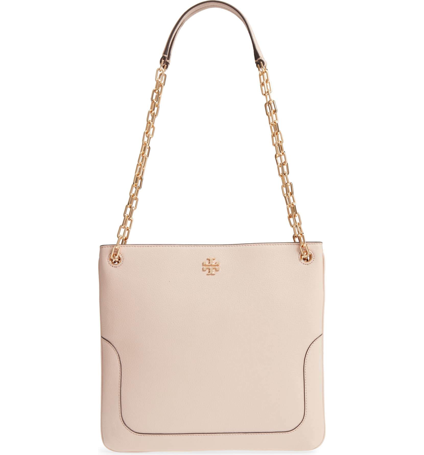 eaef8f65a9b These 5 Must-Have Tory Burch Bags Are on Sale at Nordstrom!