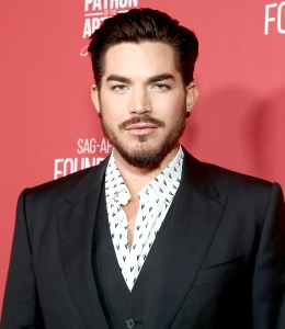 Adam-Lambert-mental-health