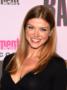 Adrianne Palicki: What's in My Bag?