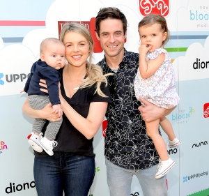 Ali-Fedotowsky-Kevin-Manno-and-kids