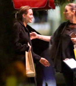 Angelina-Jolie-Resurfaces-After-Brad-Pitt-and-Jennifer-Aniston-Reconnect