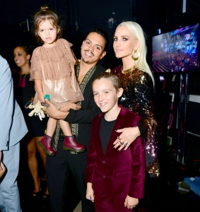 Ashlee-Simpson-and-Evan-Ross-kids