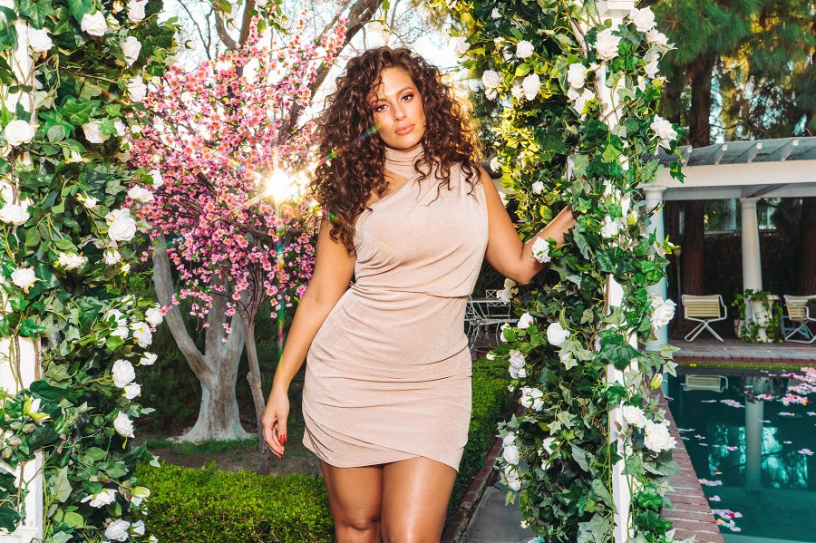 Ashley-Graham's-Spring-PrettyLittleThing-Collection
