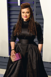 Ava DuVernay: 25 Things You Don't Know About Me