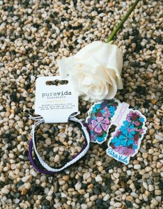 Bachelor Colton Underwood Has a New Line of Bracelets for a Good Cause