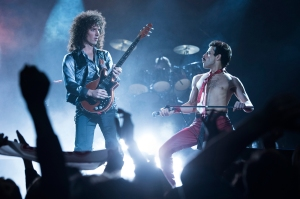 Best Music Biopics of All Time: Bohemian Rhapsody and More!