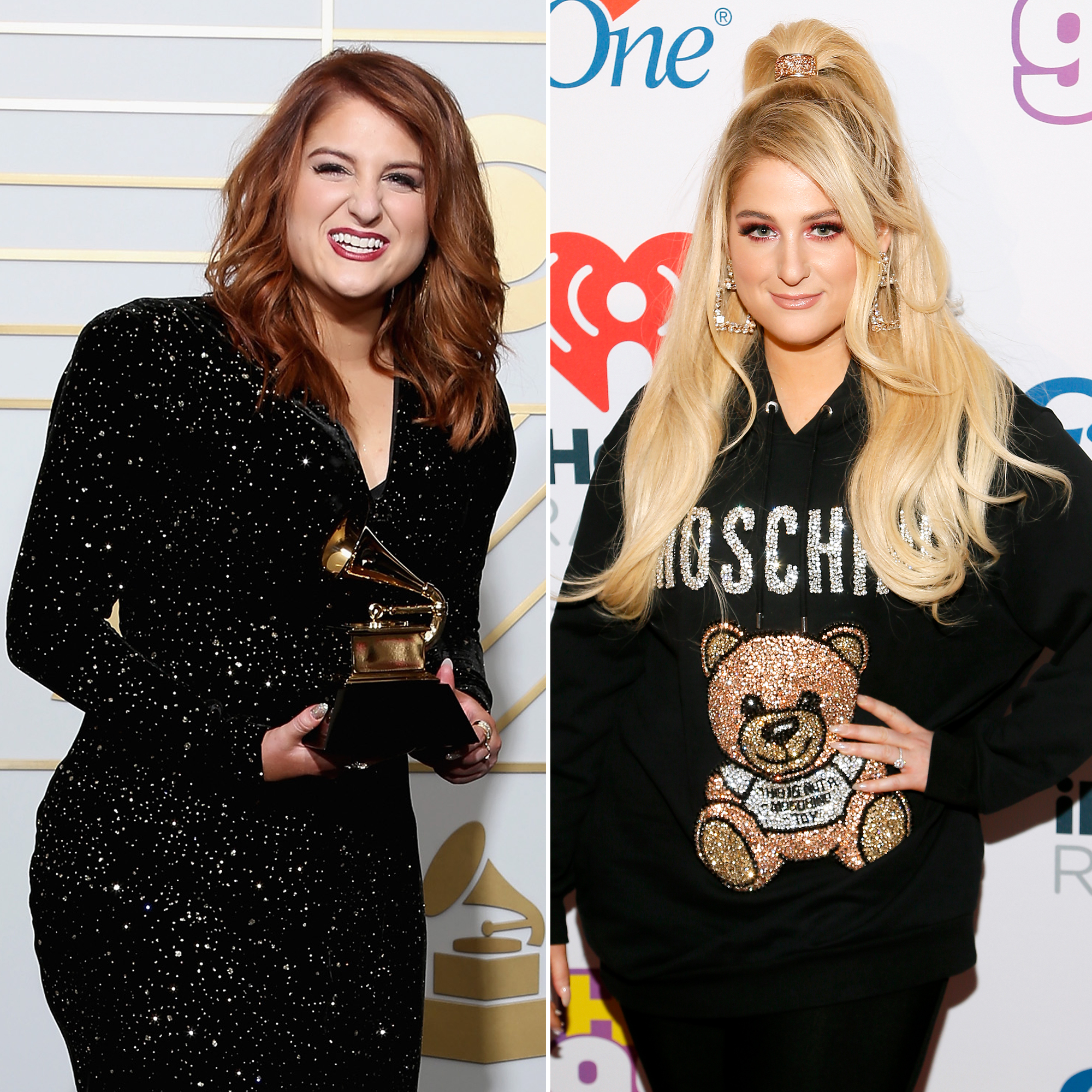 Best New Artist Grammy Winners Where Are They Now - Who She Beat: Courtney Barnett, James Bay, Sam Hunt, Tori Kelly Where Is She Now: Months after she won Best New Artist, Trainor released her second studio album, Thank You , in May 2016. On her 25th birthday in December 2018, the singer married Spy Kids actor Daryl Sabara.