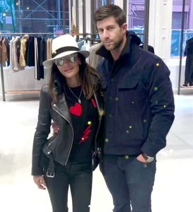Bethenny-Frankel-Spends-Valentine's-Day-With-Boyfriend-Paul-Bernon