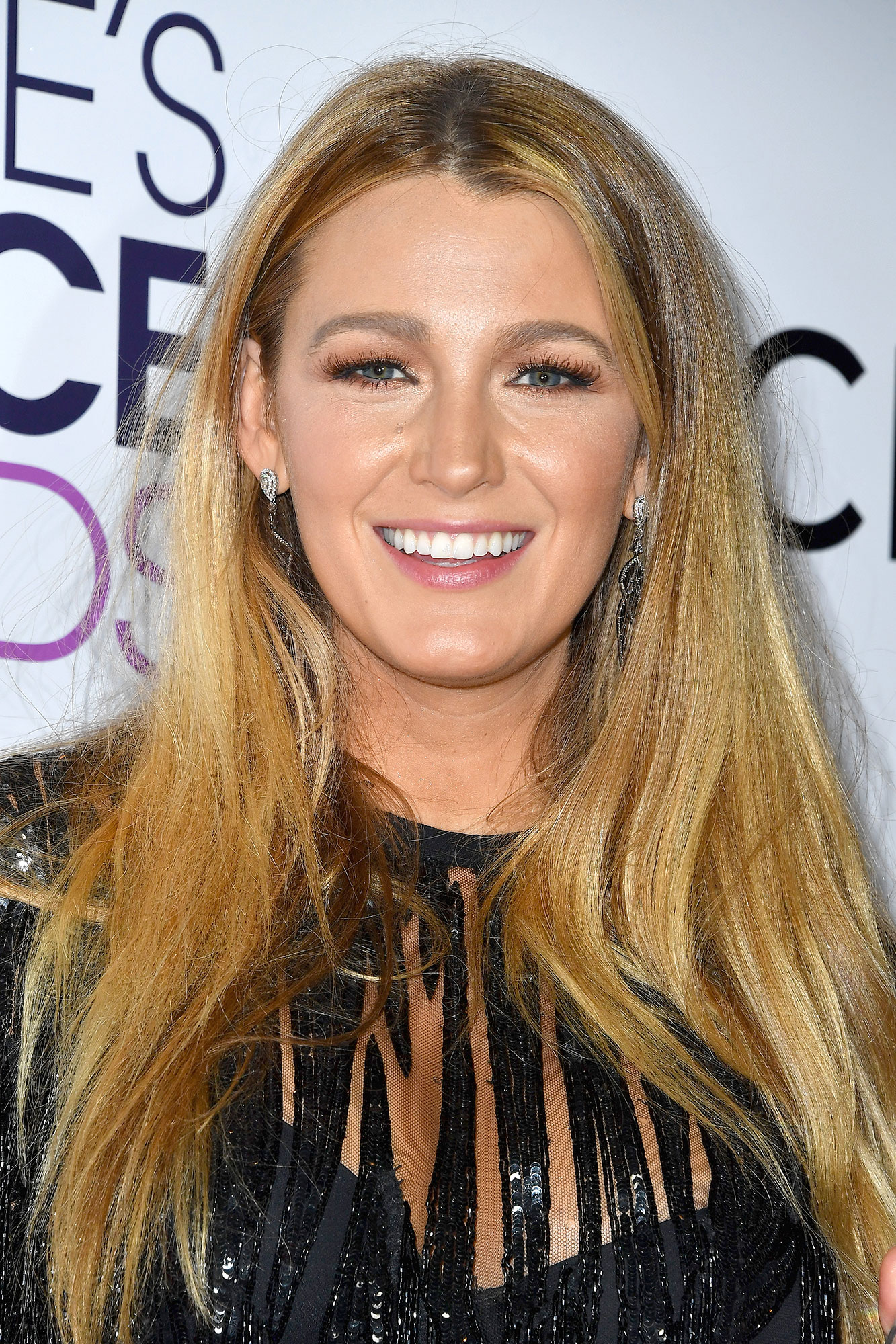 Blake Lively - Stars Who Have Never Won Oscars - Lively's Oscars rap sheet isn't so lively, so to speak. The A Simple Favor star is still waiting on her first nomination.