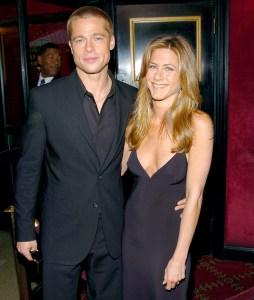 Brad-Pitt-Wishes-He-Handled-Jennifer-Aniston-Divorce-Better
