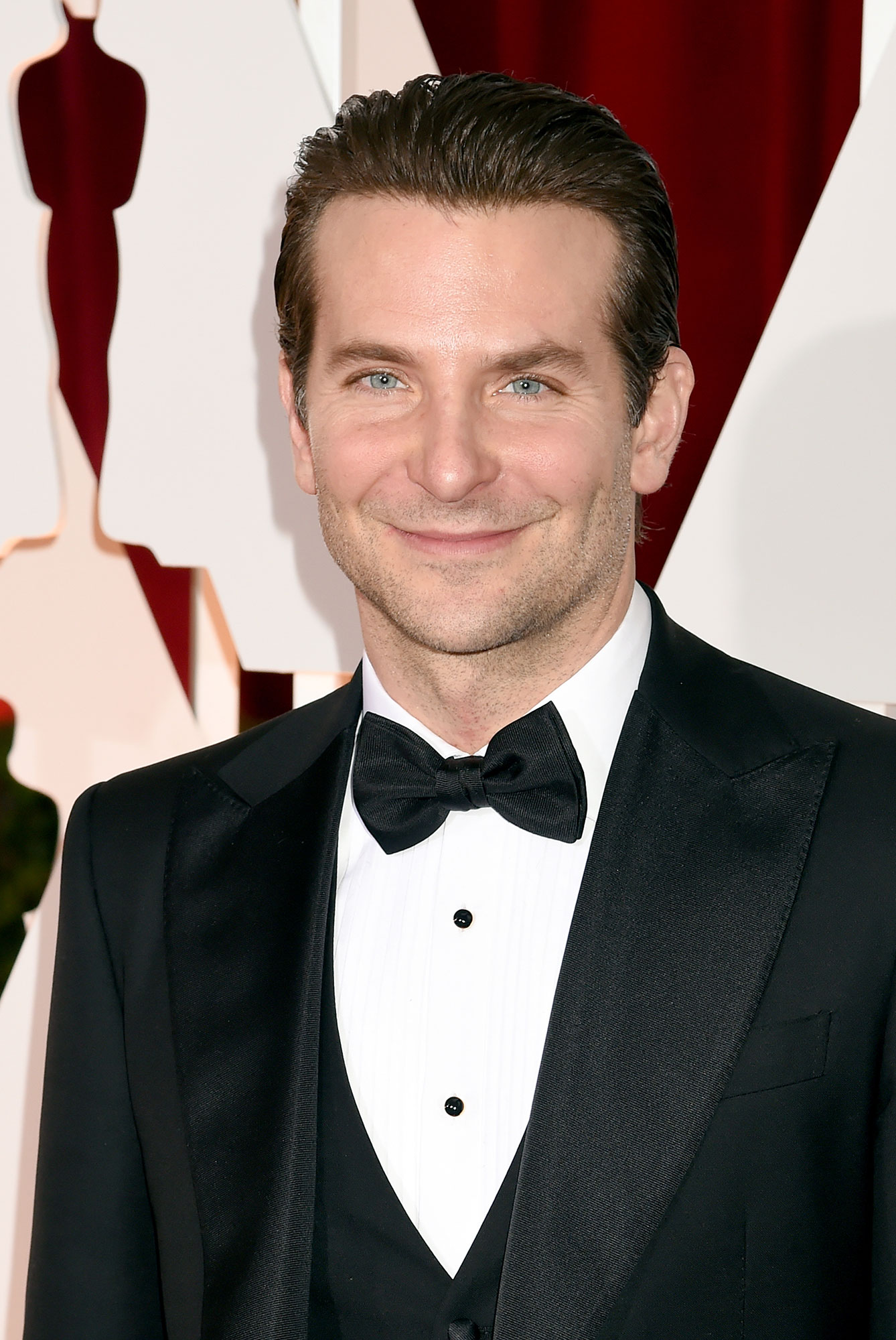 """Bradley Cooper - Stars Who Have Never Won Oscars - Cooper , who was admittedly """" embarrassed """" not to have been nominated for his directing work on A Star Is Born in 2019, has been on a losing streak at the Oscars since 2013, when he was first nominated for Best Actor in Silver Linings Playbook , but he'll have three more chances to take home a gold statue in 2019: His hit film is up for Best Motion Picture of the Year and Best Adapted Screenplay, while he is up for Best Performance by an Actor in a Leading Role."""