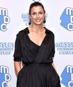 How Bridget Moynahan Sticks to a Healthy Lifestyle Amid Her Busy Schedule