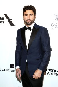 Brody Jenner Doesn't See the Kardashians Anymore: 'Everybody Is Just Doing Their Own Thing'