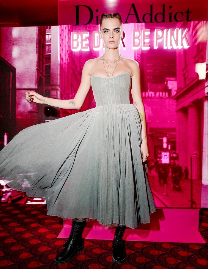 Cara-Delevingne-Is-the-Face-of-the-New-Dior-Addict-Stellar-Shine-Lipstick-Campaign-2