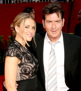 Charlie-Sheen-and-ex-wife-Brooke-Mueller