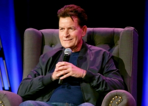 Charlie-Sheen-wont-get-married-again