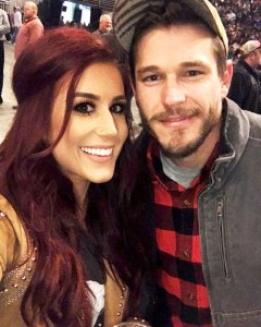 Teen Mom 2's Chelsea Houska Admits She and Cole DeBoer Want Baby No. 4
