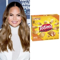 Chrissy-Teigen-and-Totino's-Pizza