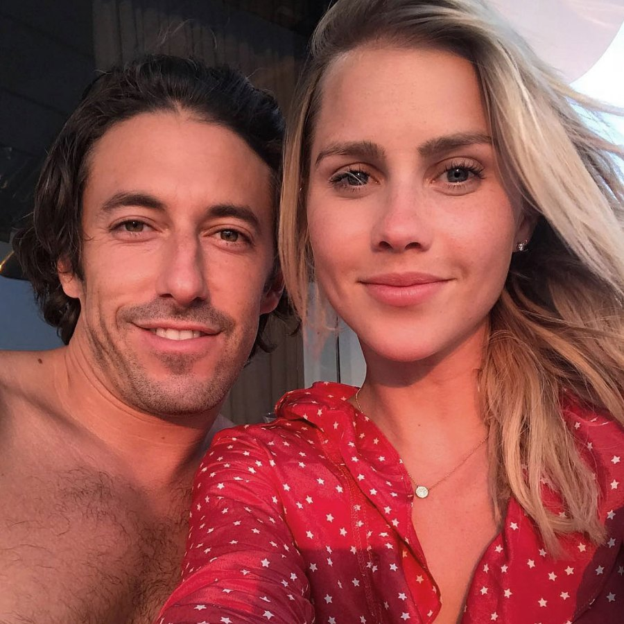 Claire Holt's Miscarriage Brought Her and Her Husband Closer Together: 'I Wouldn't Change it'