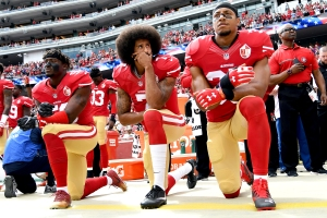 Colin-Kaepernick-Reaches-Settlement-With-NFL-in-Collusion-Case