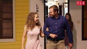 'Counting On' Sneak Peek: John David Proposes to Abbie