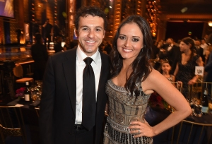 Danica McKellar: Fred Savage 'Really Doesn't Want' a 'Wonder Years' Revival