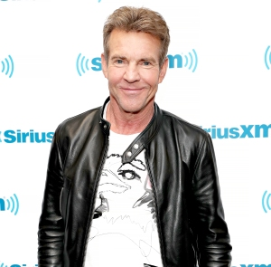Dennis Quaid Reacts to Ex-Wife Meg Ryan and John Mellencamp's Engagement: 'I'm So Happy For Them'