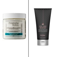 Splurge vs. Save: Salon-Worthy Hair Treatments For Every Type of Need