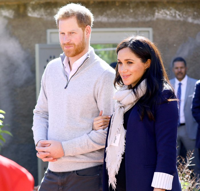 Duchess-Meghan-Meghan-Wants-a-'Direct-Voice'-to-Communicate-With-Public-prince-harry