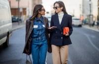 Fashion Friends
