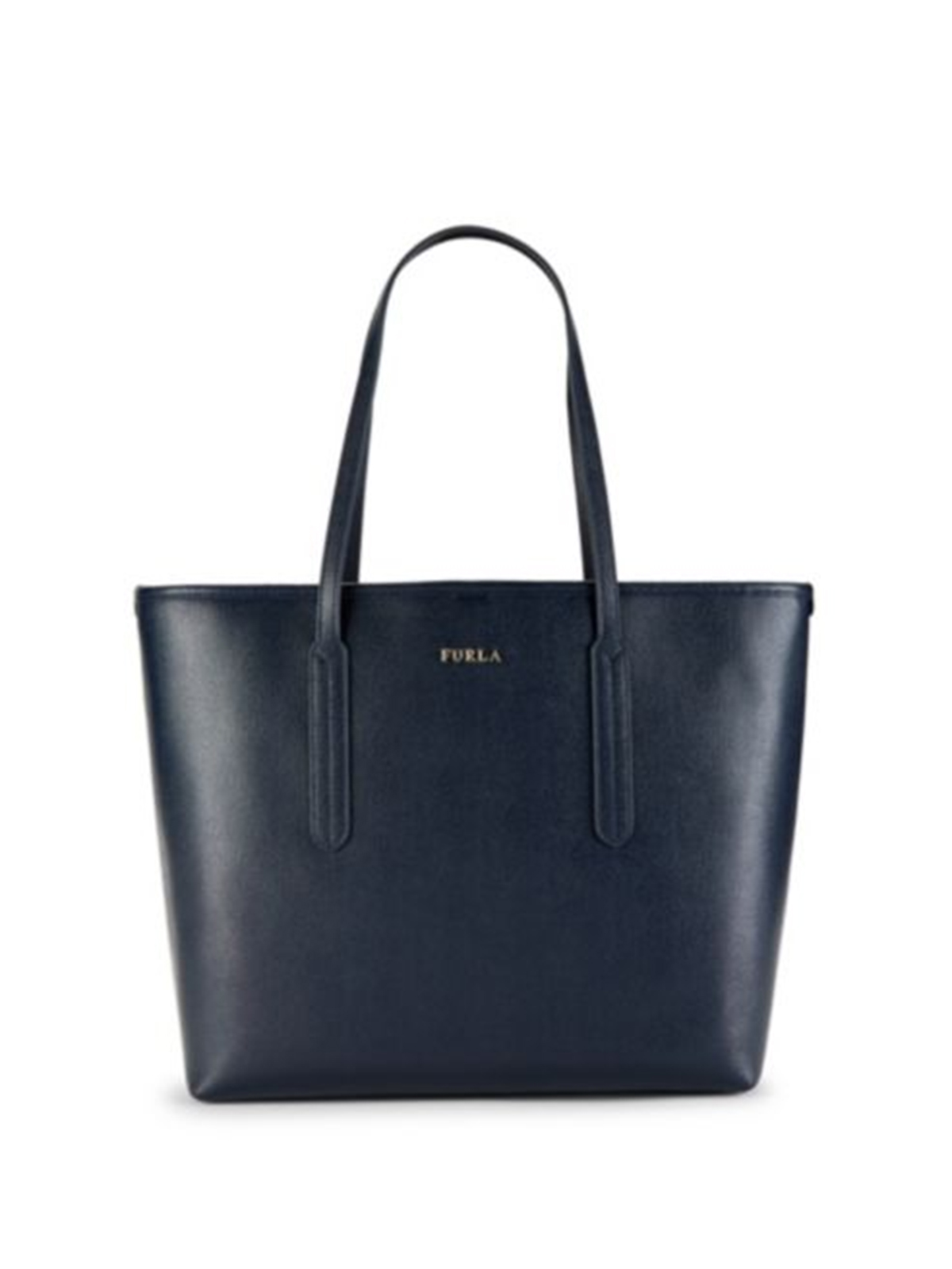 1f9c0536b724 This Furla Tote Bag Is 54% Off and We Can t Stop Freaking Out