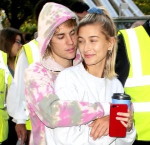Hailey-Baldwin-and-Justin-Bieber