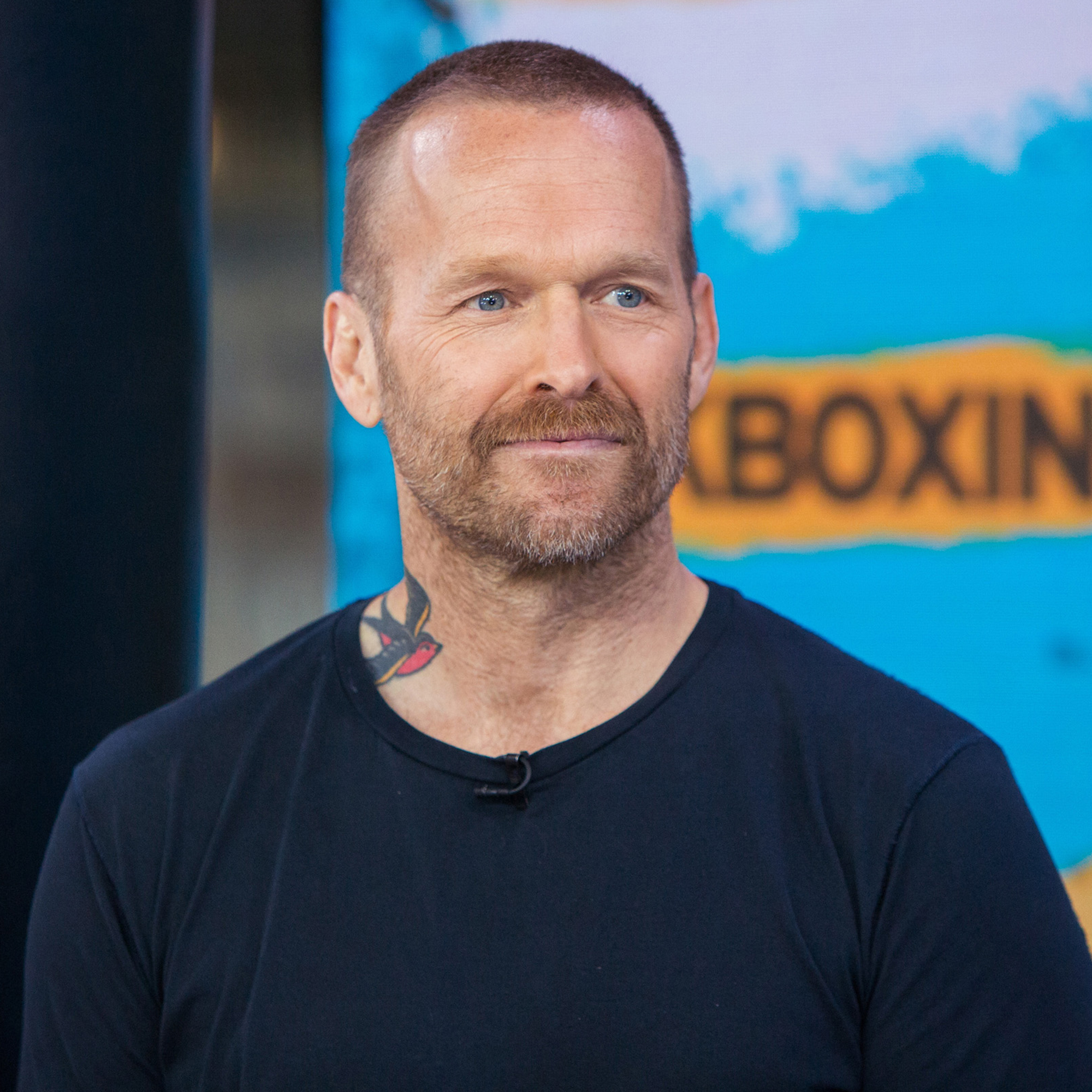 """Heart Attack Survivors - In February 2017 at age 51, the trainer best known for his work on The Biggest Loser suffered what he later told Us was called a """"'widow maker.' The kind of heart attack I had was just like, boom. Lights out."""" Harper, who said his emergency event was mostly caused by a genetic condition, admitted that he was """"confused"""" by his heart attack since he was in such good shape."""