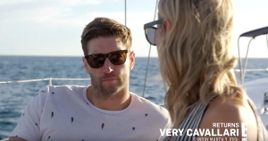 Jay-Cutler-Very-Cavallari-trailer