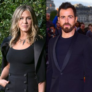 Jennifer-Aniston-and-Justin-Theroux-Have-No-Contact-After-Divorce