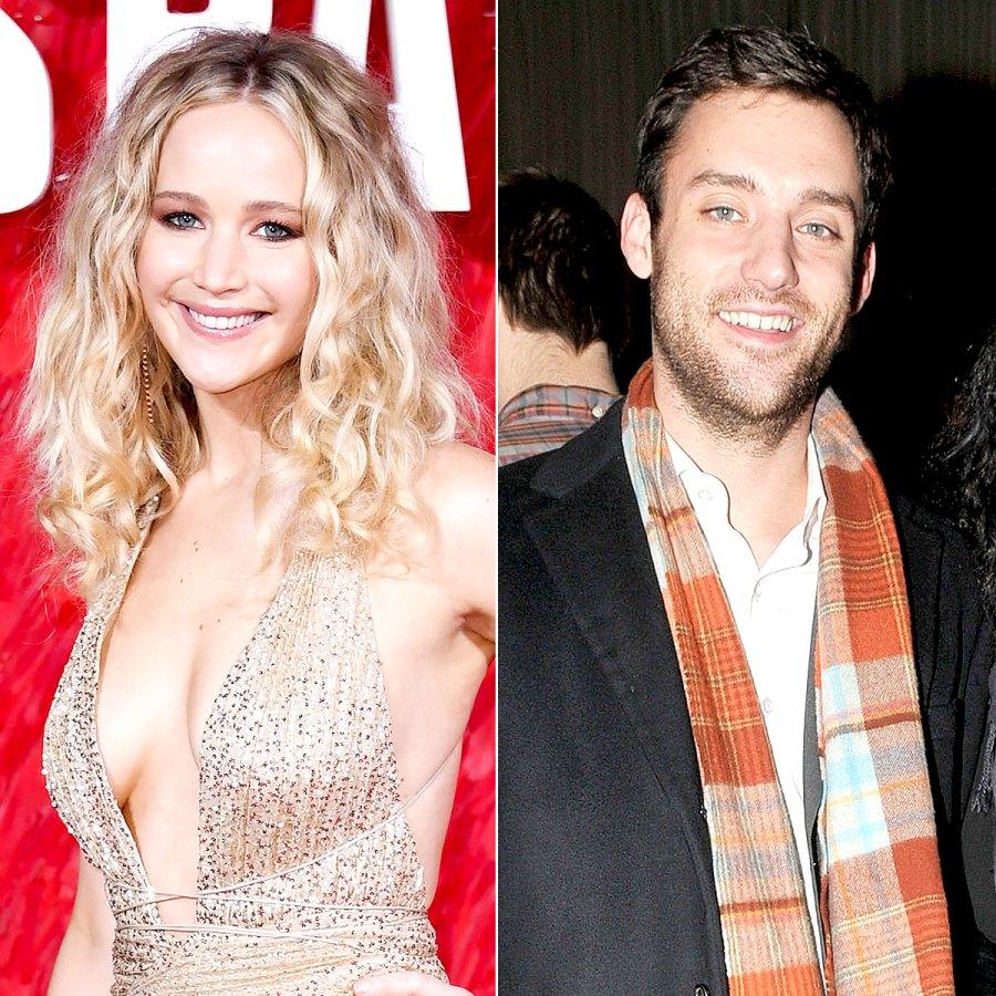 Jennifer-Lawrence-engaged-Cooke-Maroney
