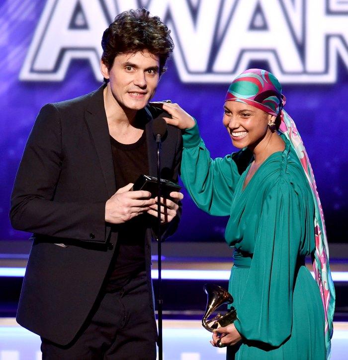 John-Mayer-and-Alicia-Keys-grammys-2019