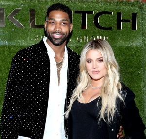 Jordyn--Woods-Once-Said-Khloe-and-Tristan-Have-'Great-Chemistry
