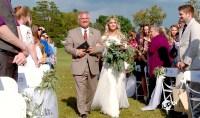 Josie-Bates-Kelton-Bates-wedding