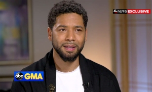 Jussie-Smollett-GMA-attack