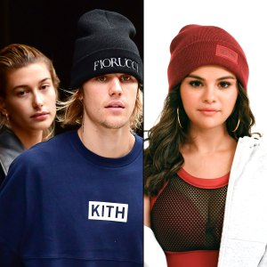 Justin Bieber Has 'Stayed Away' From Ex Selena Gomez to 'Be Loyal' to Wife Hailey Baldwin