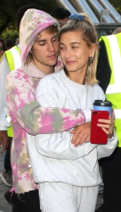 Justin Bieber Waited for Marriage to Have Sex With Hailey: 'Sometimes People Have Sex Because They Lack Self-Worth'